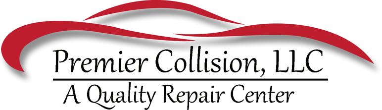 Premier Collision LLC